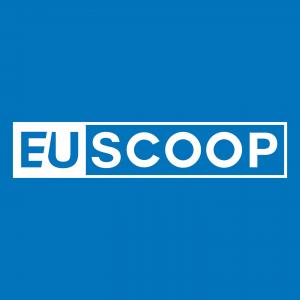 EU Scoop Logo